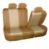 88-FB101115_beige seat cover 4