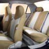 88-FB101115_beige seat cover 5