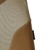 88-FB101115_beige seat cover 6