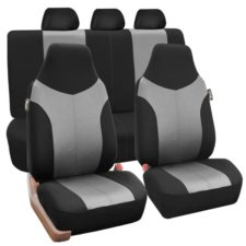 88-FB101115_black seat cover 1