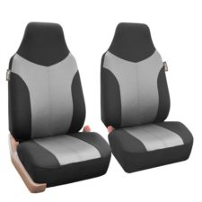 88-FB101115_black seat cover 2