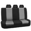 88-FB101115_black seat cover 3