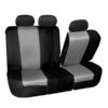 88-FB101115_black seat cover 4