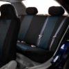 88-FB102012_black seat cover 1