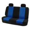 88-FB102012_blue seat cover 1