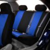 88-FB102012_blue seat cover 2