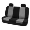 88-FB103102_black seat cover 1