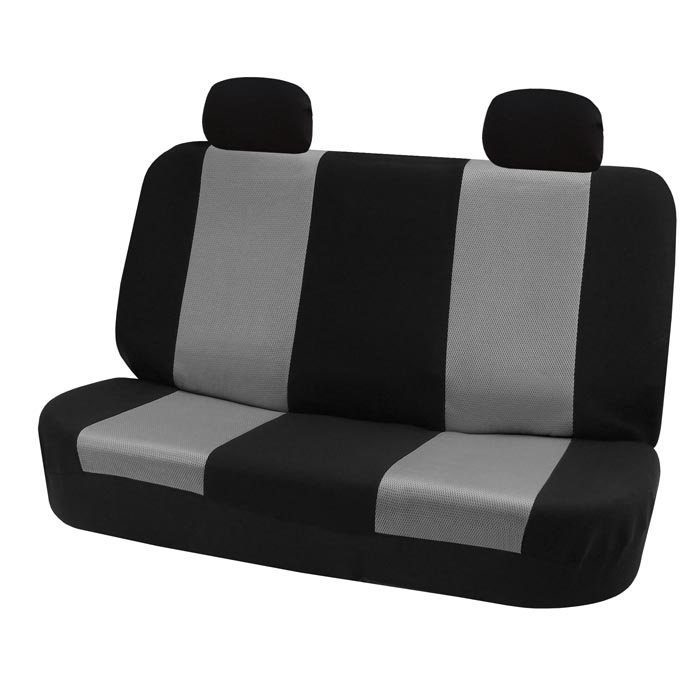 88-FB103102_black seat cover 1
