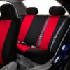 88-FB102012_red rear seat cover 2