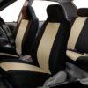 88-FB102102_beige seat cover 2