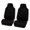 88-FB102102_black seat cover 1