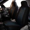 88-FB102102_black seat cover 2