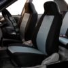 88-FB102102_gray seat cover 2