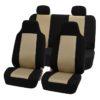 88-FB102114_beige seat cover 1