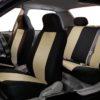 88-FB102114_beige seat cover 4