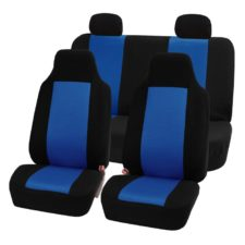 88-FB102114_blue seat cover 1