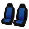 88-FB102114_blue seat cover 2