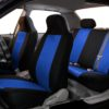 88-FB102114_blue seat cover 4