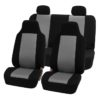 88-FB102114_gray seat cover 1