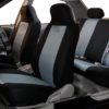 88-FB102114_gray seat cover 4