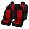 88-FB102114_red seat cover 1