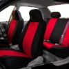 88-FB102114_red seat cover 4