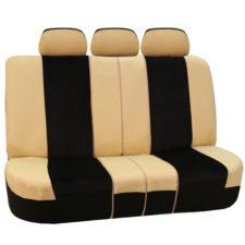 88-FB103013_beige seat cover 1