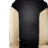 88-FB103102_beige seat cover 2