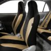 88-FB103102_beige seat cover 3