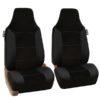 88-FB103013_black seat cover 1