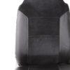 88-FB103102_black seat cover 2