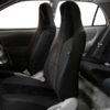 88-FB103102_black seat cover 3