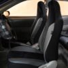 88-FB103102_gray seat cover 3
