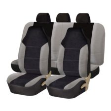 car seat covers FB103115 gray 01