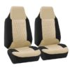 88-FB107102_beige seat cover 1
