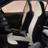 88-FB107102_beige seat cover 2