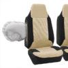 88-FB107102_beige-03 seat cover