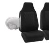 88-FB107102_black seat cover 2