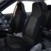 88-FB107102_black seat cover 3