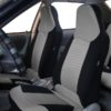 88-FB107102_gray seat cover 2