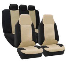 88-FB107115_beige seat cover 1