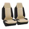 88-FB107115_beige seat cover 2