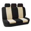 88-FB107115_beige seat cover 3