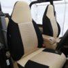 88-FB107115_beige seat cover 4