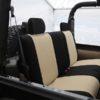 88-FB107115_beige seat cover