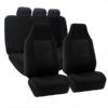 88-FB107115_black seat cover 1