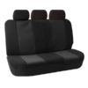88-FB107115_black seat cover 3