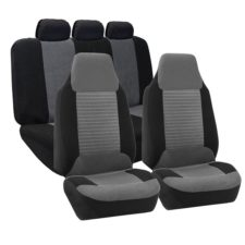 88-FB107115_gray seat cover 1