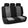 88-FB107115_gray seat cover 3