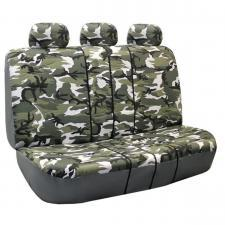 88-FB108115 lightcamo seat cover 3